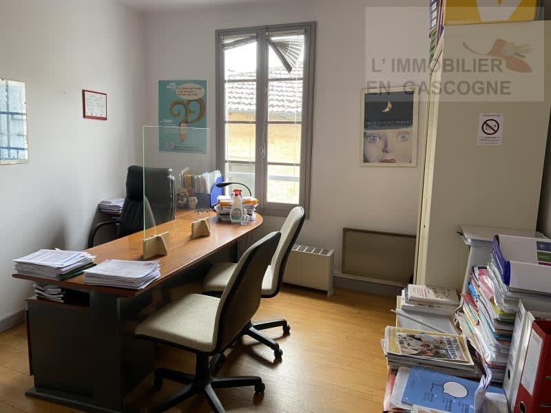 Vente maison / villa Auch 200000€ - Photo 5
