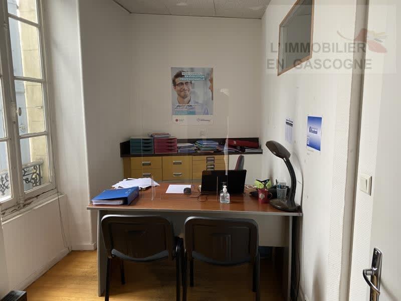Vente maison / villa Auch 200000€ - Photo 9