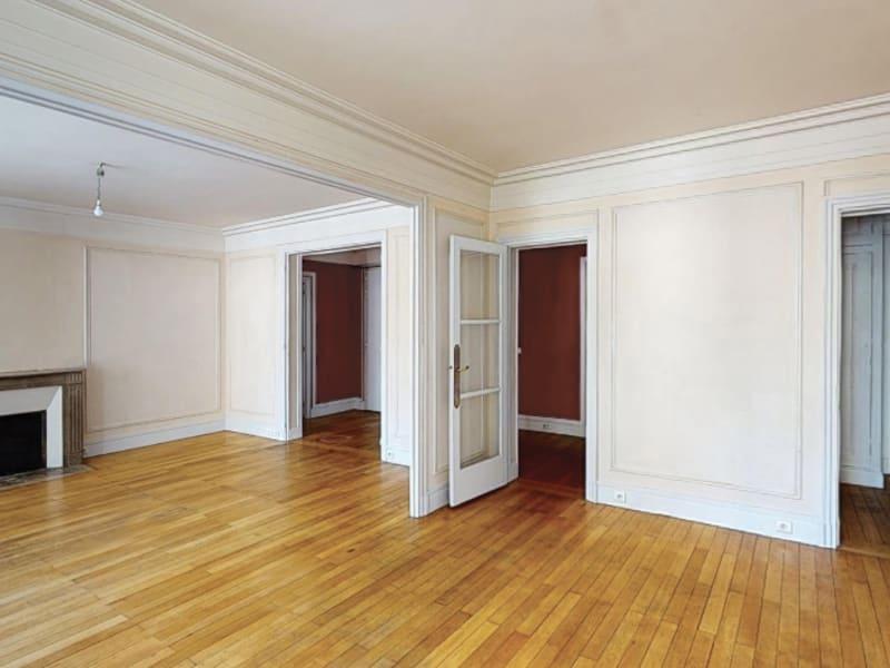 Vente appartement Paris 16ème 1570750€ - Photo 3