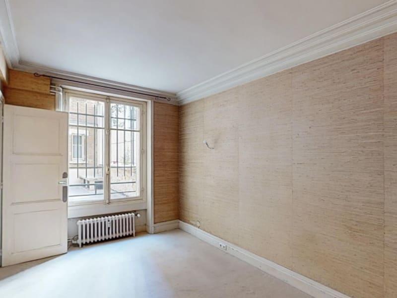 Vente appartement Paris 16ème 1570750€ - Photo 4