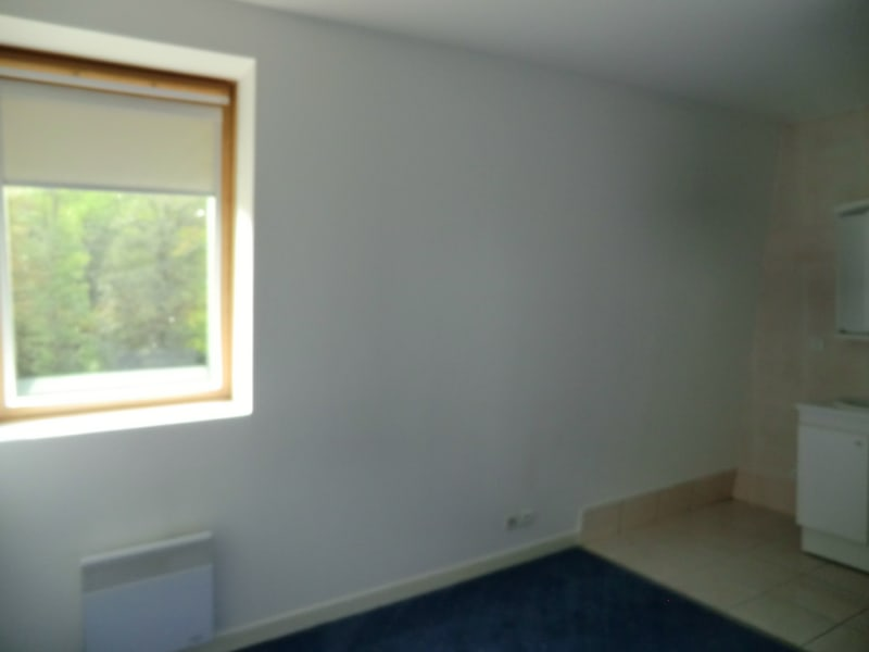 Sale apartment Coye la foret 189000€ - Picture 5