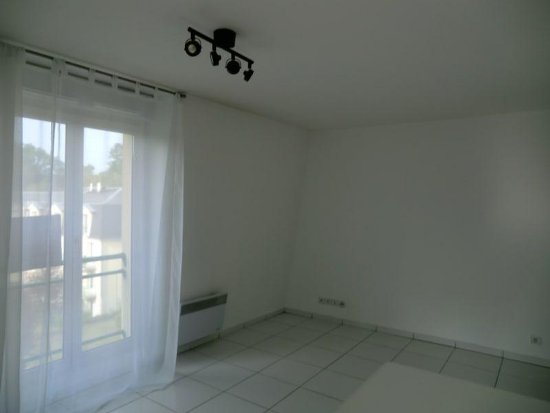 Sale apartment Coye la foret 189000€ - Picture 7