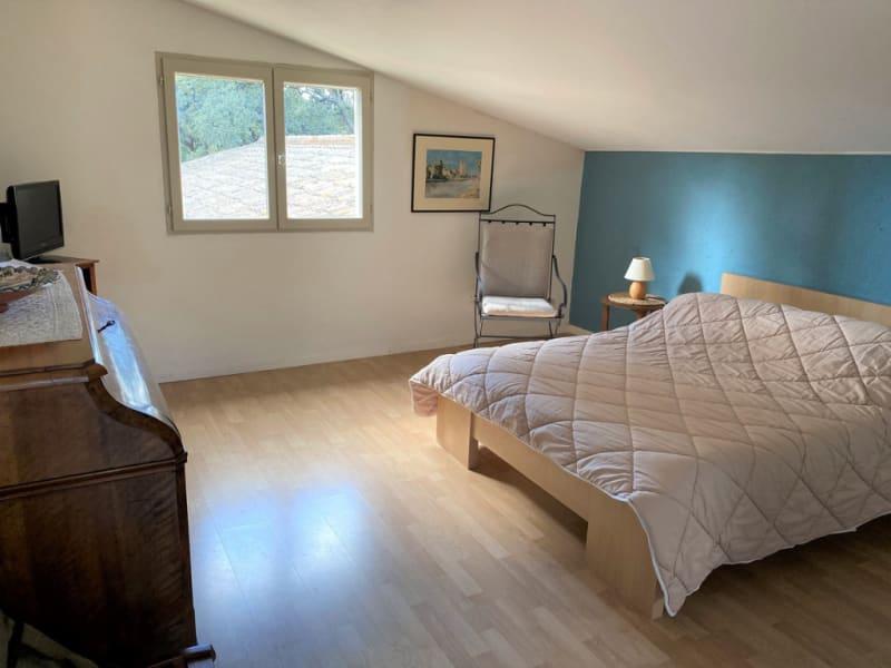 Location appartement Villeneuve les avignon 590€ CC - Photo 3