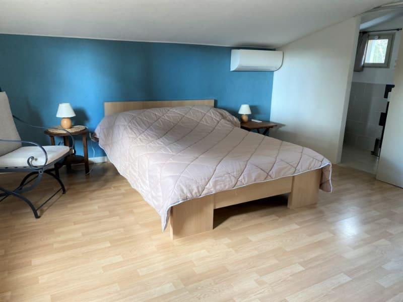 Location appartement Villeneuve les avignon 590€ CC - Photo 5