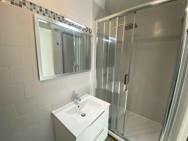Location appartement Villeneuve les avignon 590€ CC - Photo 6