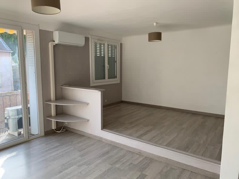 Salon De Provence - 4 pièce(s) - 70 m2