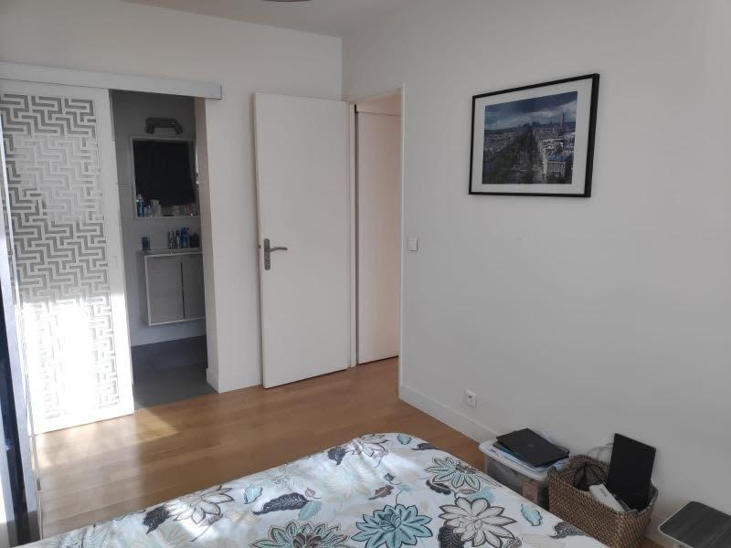 Rental apartment St germain en laye 2600€ CC - Picture 6