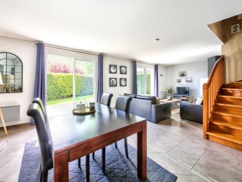 Sale house / villa Fourqueux 840000€ - Picture 4