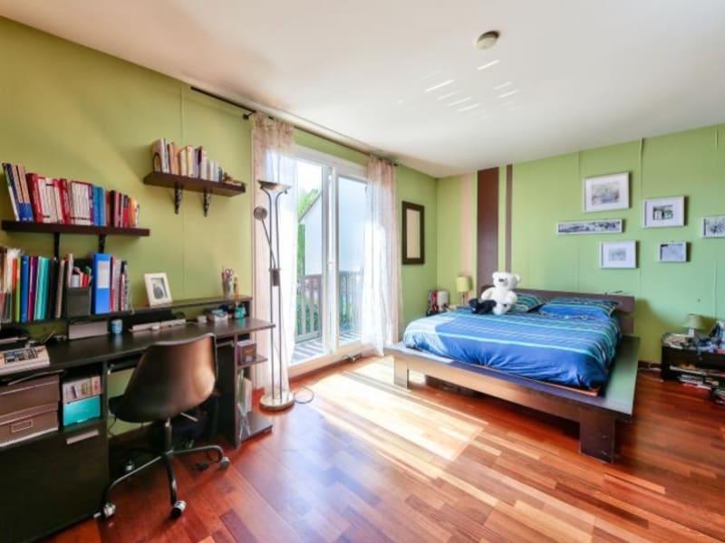 Sale house / villa Fourqueux 840000€ - Picture 8