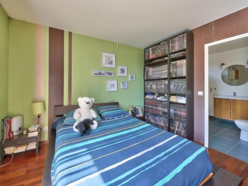 Sale house / villa Fourqueux 840000€ - Picture 9