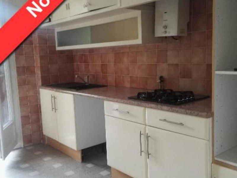 Location appartement Aix en provence 1155€ CC - Photo 1
