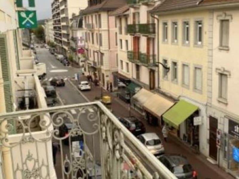 Vente appartement Aix les bains 310000€ - Photo 8