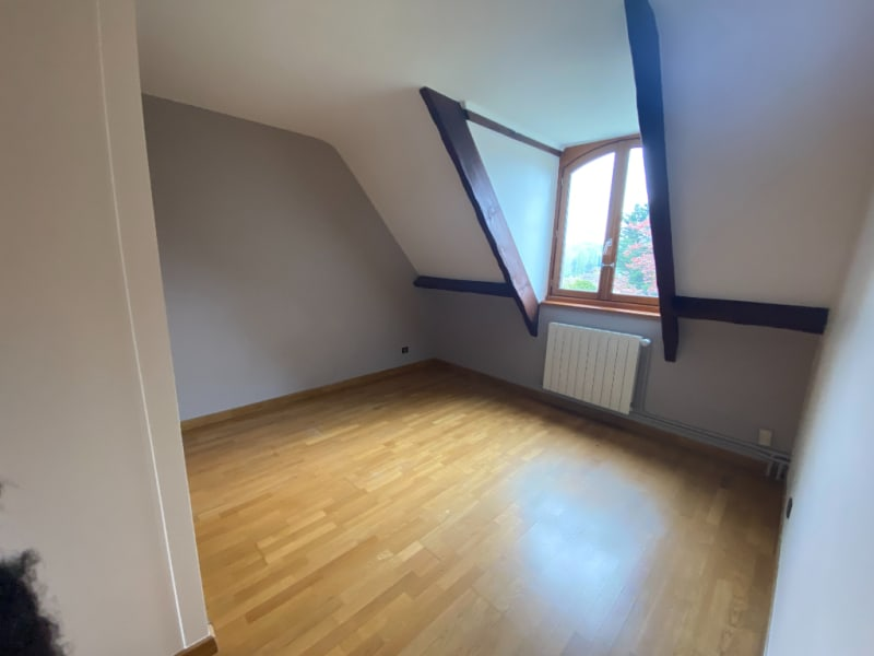 Sale house / villa Chambly 371900€ - Picture 8