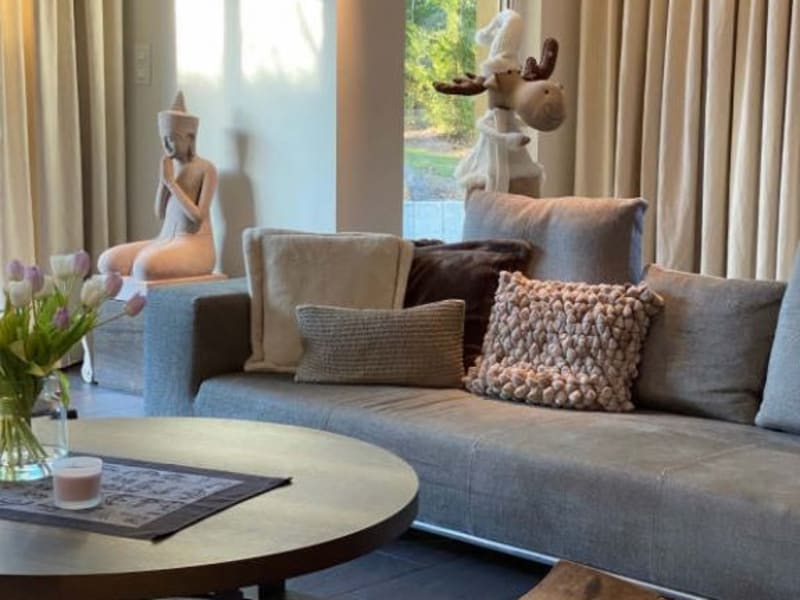 Vente de prestige maison / villa Reichshoffen 620000€ - Photo 5