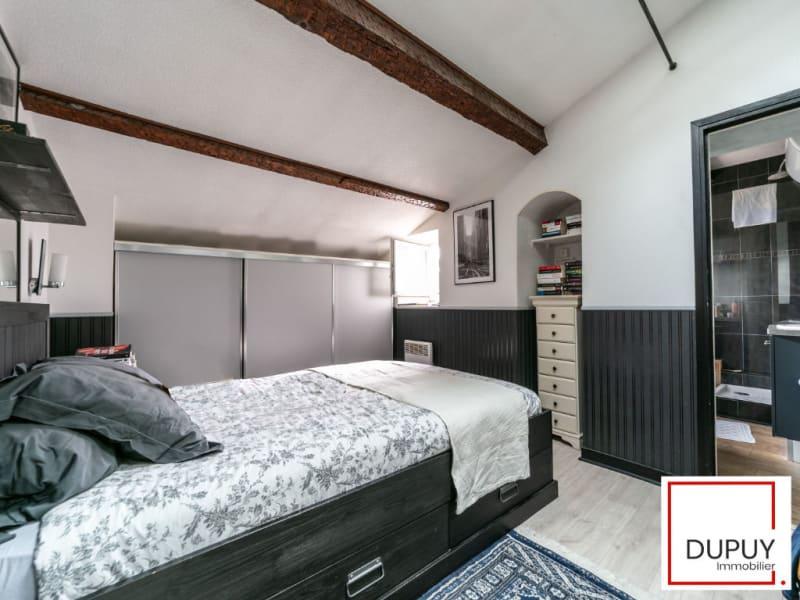 Verkauf wohnung Toulouse 278000€ - Fotografie 4