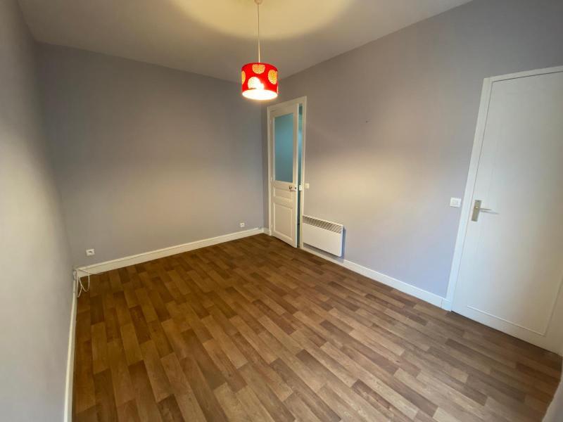Location appartement Paris 19ème 810€ CC - Photo 4