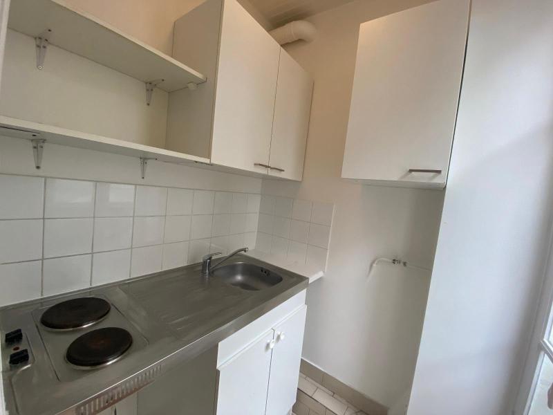 Location appartement Paris 19ème 810€ CC - Photo 5