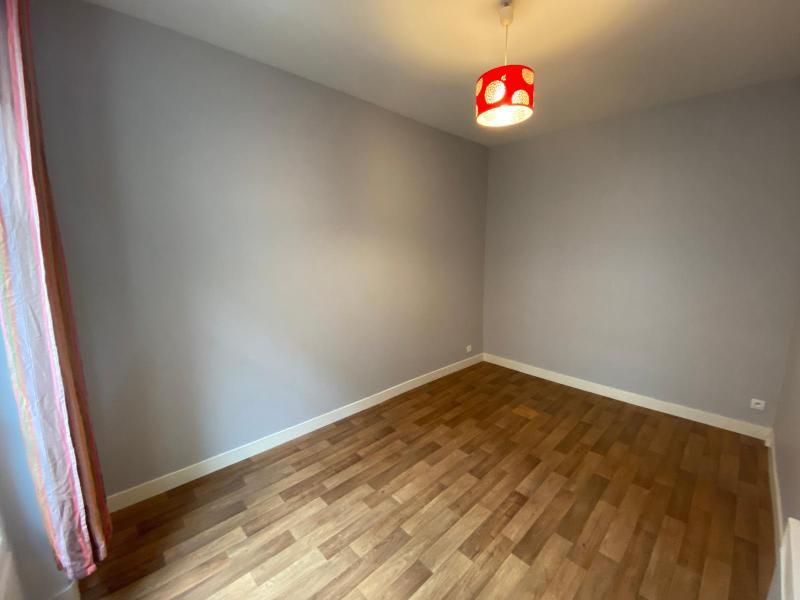 Location appartement Paris 19ème 810€ CC - Photo 6