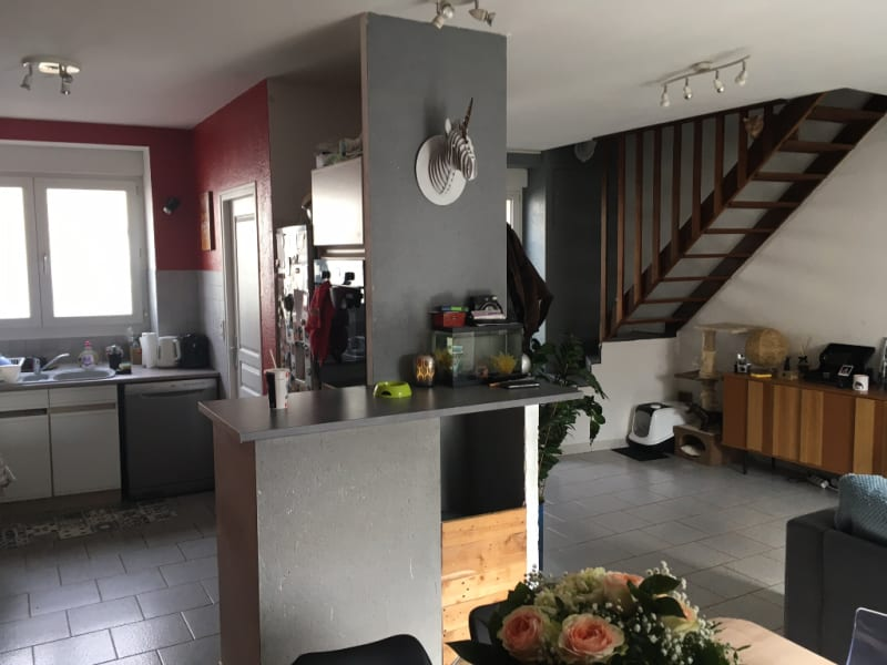 Vendita casa La montagne 256800€ - Fotografia 1