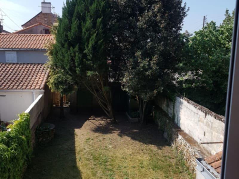 Vendita casa La montagne 256800€ - Fotografia 2