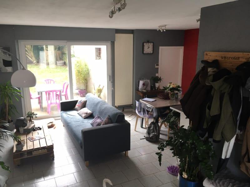 Vendita casa La montagne 256800€ - Fotografia 3