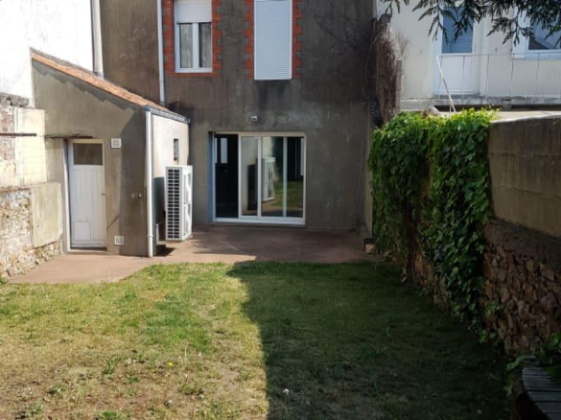 Vendita casa La montagne 256800€ - Fotografia 6