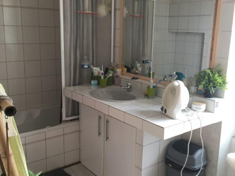 Vendita casa La montagne 256800€ - Fotografia 9