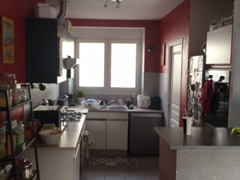 Vendita casa La montagne 256800€ - Fotografia 12