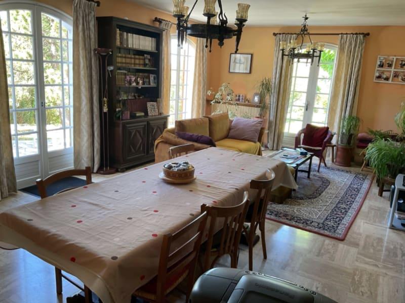 Sale house / villa Taverny 595000€ - Picture 3