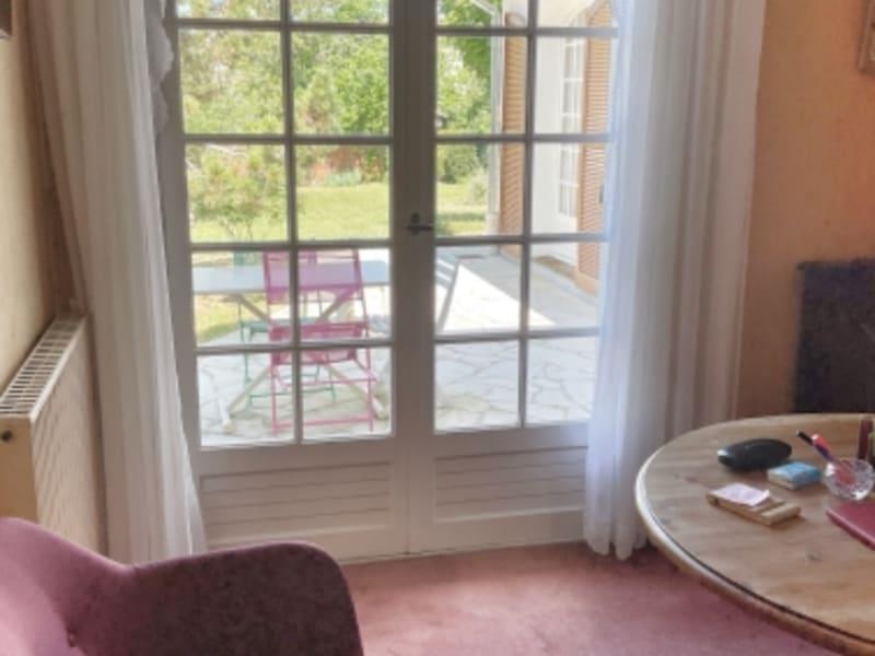 Sale house / villa Taverny 595000€ - Picture 4