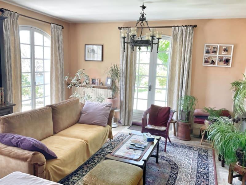 Sale house / villa Taverny 595000€ - Picture 5