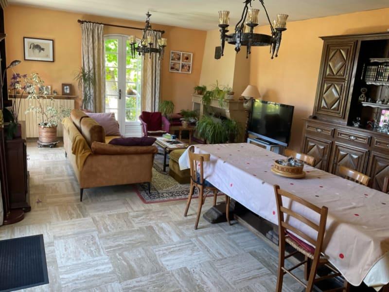 Sale house / villa Taverny 595000€ - Picture 6