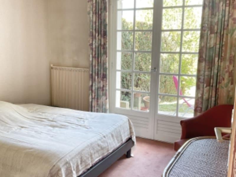 Sale house / villa Taverny 595000€ - Picture 8