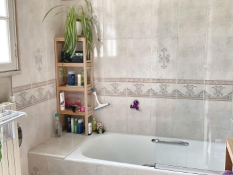 Sale house / villa Taverny 595000€ - Picture 9