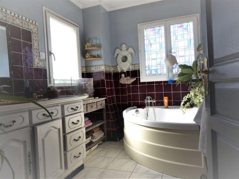Vente maison / villa Roquebrune sur argens 398000€ - Photo 9