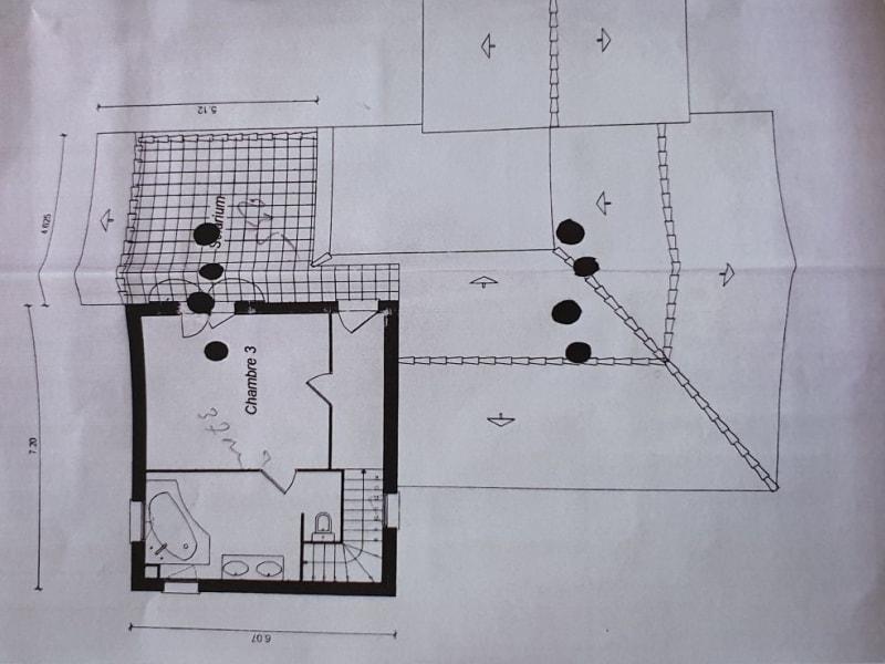 Vente maison / villa Roquebrune sur argens 398000€ - Photo 10