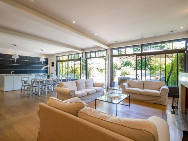 Vente maison / villa Bordeaux 2890000€ - Photo 2