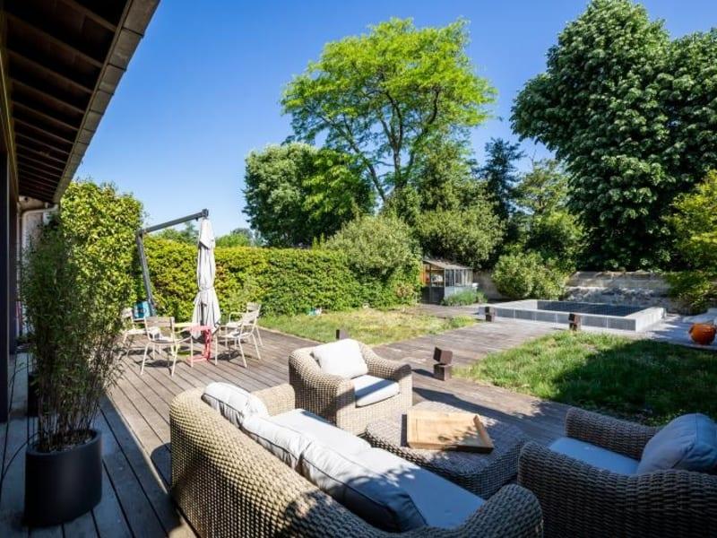 Vente maison / villa Bordeaux 2890000€ - Photo 4