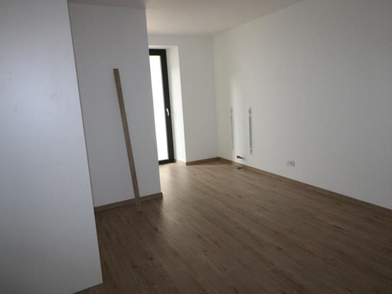 Location appartement Bonneville 960€ CC - Photo 5