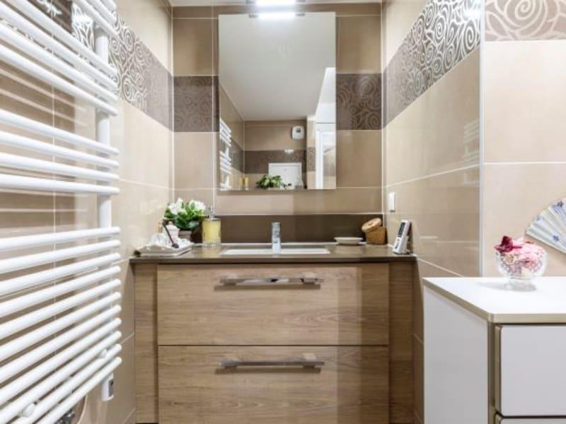 Vente appartement Paris 14ème 561000€ - Photo 5