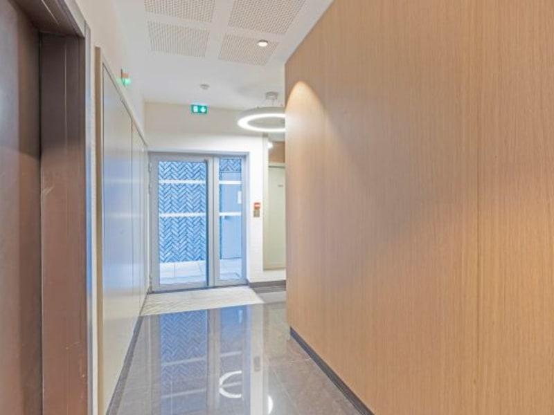 Vente appartement Paris 14ème 561000€ - Photo 7