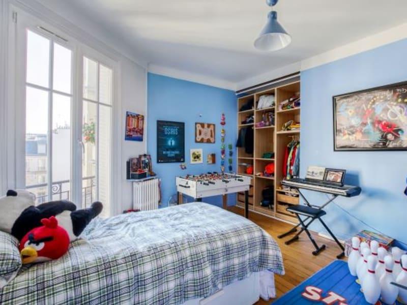 Vente appartement Paris 14ème 1090000€ CC - Photo 9