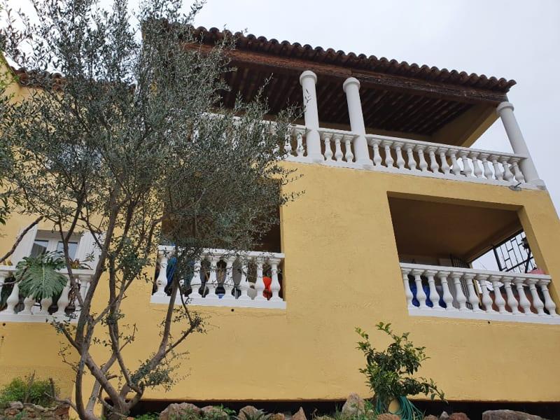 Vente maison / villa Hyeres 644800€ - Photo 2