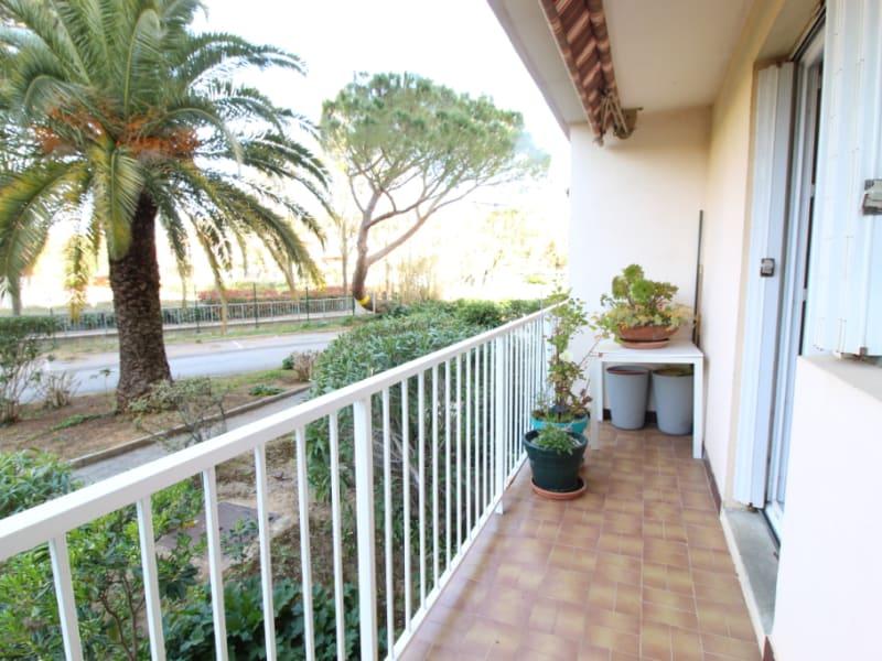 Venta  apartamento Hyeres 234000€ - Fotografía 2