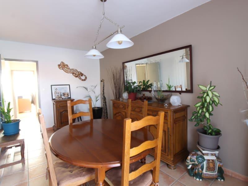 Venta  apartamento Hyeres 234000€ - Fotografía 4
