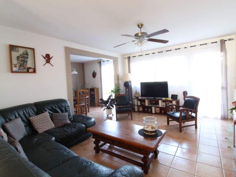 Venta  apartamento Hyeres 234000€ - Fotografía 5