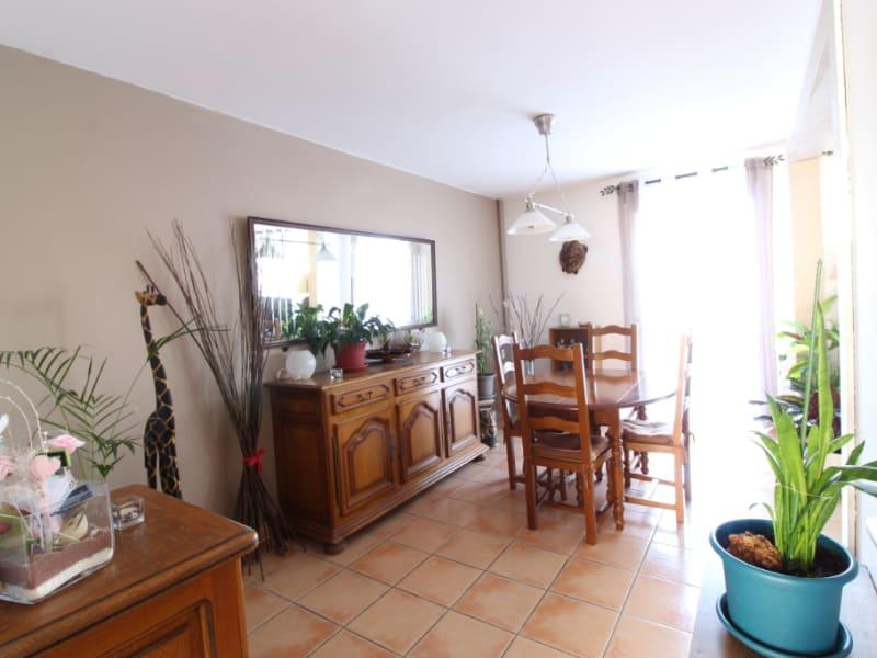 Venta  apartamento Hyeres 234000€ - Fotografía 7