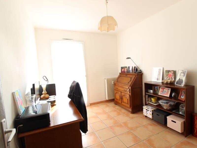 Venta  apartamento Hyeres 234000€ - Fotografía 9