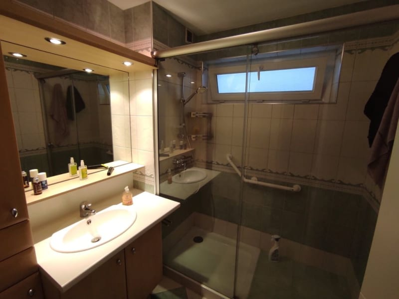 Vente appartement Colmar 182 000€ - Photo 6