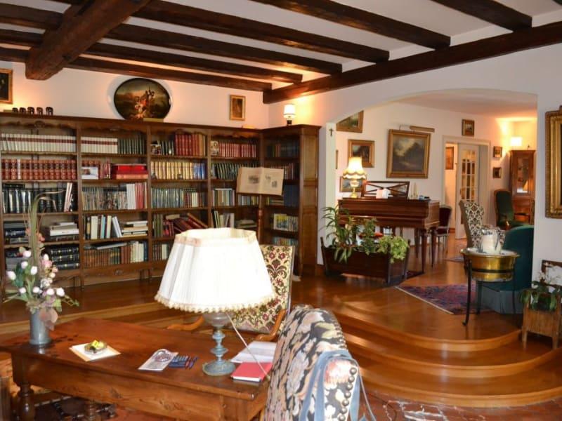 Vente maison / villa Kaysersberg 450000€ - Photo 4